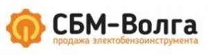 Работа в СБМ