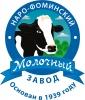 Работа в Наро-Фоминский молочный завод