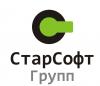 Вакансия в Стар Софт групп в Хабаровске