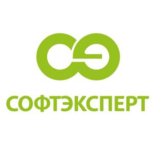 Вакансия в сфере дизайна в СофтЭксперт в Ефремове