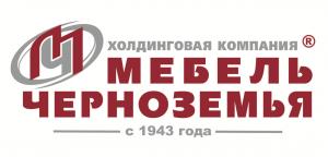 """Вакансия в ХК """"Мебель Черноземья"""" в Уфе"""