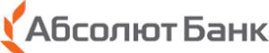 """Вакансия в сфере банков, инвестиций, лизинга в АКБ """"Абсолют Банк"""" в Череповце"""