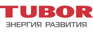 Вакансия в Тубор в Москве