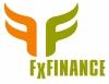Работа в FX Finance