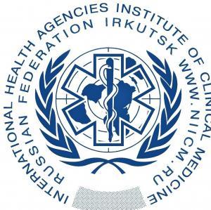 Работа в НИИ клинической медицины