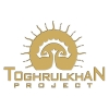 Работа в TOGHRULKHAN PROJECT