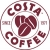 Работа в Costa Coffee