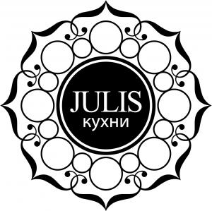 Работа в ЮЛИС