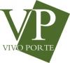 Работа в Виво-Порте