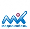 Работа в Медиакабель