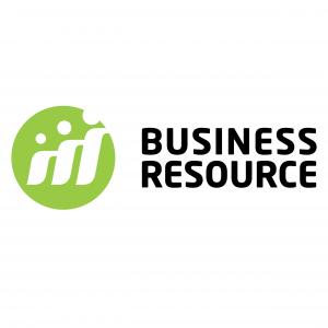 Работа в Бизнес Ресурс