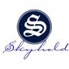 Работа в Скайхолд (SKYHOLD LTD)