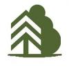 Работа в Зеленый лес