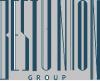 Вакансия в сфере кадров, управления персоналом в Бест Юнион в Санкт-Петербурге
