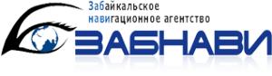 Работа в Забайкальское навигационное агентство