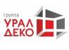 """Работа в """"Строительная Компания """"УралДеко"""""""