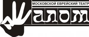 Работа для еврея вакансии москва