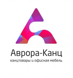 Работа в Аврора-К