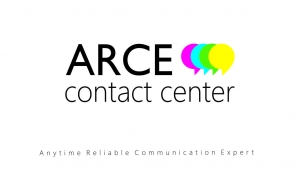 Работа в ARCE contact center