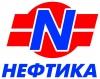 Работа в Нефтика-Смоленск