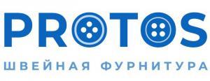 """Работа в """"Протос и К"""" & """"Protos-Textile"""""""
