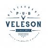 Работа в Veleson pub and restaurant