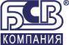 Работа в БСВ-Компания
