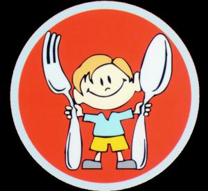 Работа в Комбинат школьного питания Реутов