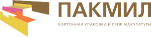 Вакансия в сфере добычи сырья в ПАКМИЛ упаковка в Самаре