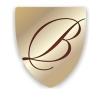 Работа в Бачурин и партнеры