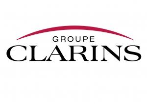 Вакансия в Clarins Groupe в Якутске