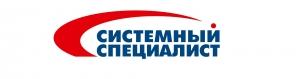 Вакансия в БСС-Сервис в Москве