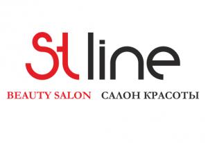 Работа в St line Екатеринбург