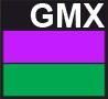 Работа в GMX