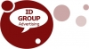 Работа в ID Group