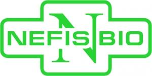 Вакансия в Нэфис-Биопродукт в Астане