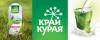 Вакансия в БАШМИЛК в Казани