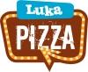 Вакансия в Luka Pizza в Ростове-на-Дону