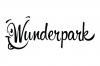 Wunderpark