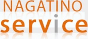 Работа в Нагатино-Сервис