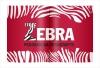 Работа в Рекламная группа «Зебра»