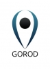 Работа в Gorod