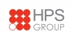 Вакансия в HPS Group в Москве