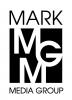 Работа в Марк Медиа Групп