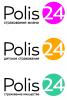 Работа в Polis24