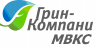 Работа в Грин-Компани МВКС