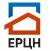 Работа в Единый Российский Центр Недвижимости