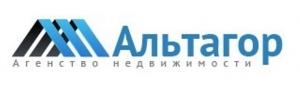 Работа в Агентство недвижимости АЛЬТАГОР