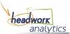 Работа в Хэдворк Аналитикс