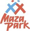 Работа в Maza Park